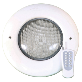 REFLECTOR ADOSAR 252 LEDS 12 PROG