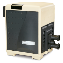 MasterTemp® Pentair 250.000BTU