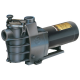 Bomba para piscina Max-Flo 3/4 HP