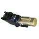 Bomba Hayward de 1.5  a 2 HP SUPER PUMP